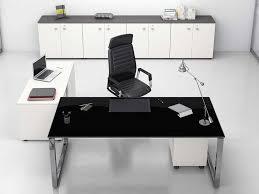 bureaux direction bureaux de direction verre executive i bureau