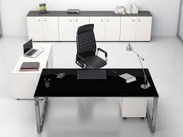 bureau de direction en verre bureaux de direction verre executive i bureau