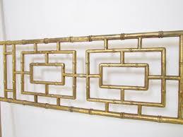 Ideas For Brass Headboards Design Fresh Singapore Brass Headboards 20905