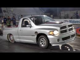 dodge truck racing dodge ram racing drag racing dragtimes com
