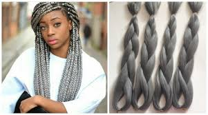 braided extensions hair for braided extensions trendy hairstyles in the usa