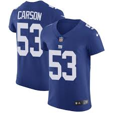 carsons black friday sale black friday harry carson giants jersey sale authentic womens