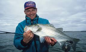 new england saltwater fishing roundup 5 9 14 new england