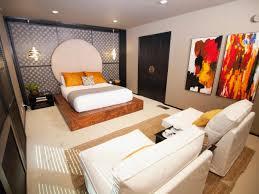 Bedroom Decorating Ideas On A Dime Photos Design On A Dime Hgtv