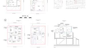 Loft Conversion Floor Plans by Loft Conversion U2022 Surveycloud