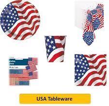 american decorations supplies ebay