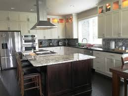 kitchen ideas center kitchen ideas kitchen island with stools diffe color