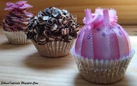 wars cupcakes ethan s imprints cupcake wars day one neapolitan