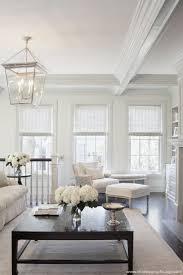 25 best modern living room designs modern living rooms design