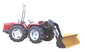 italianate tractor design with pictures htm