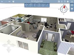 home design 3d ipad upstairs cool simple home plan 3d contemporary best ideas exterior oneconf us