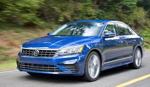 bmw volkswagen 2016 2017 volkswagen passat review and infomation united cars