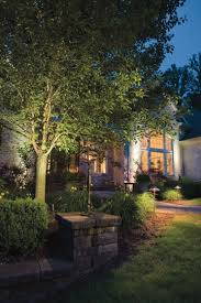 Landscape Lighting Jacksonville Fl Low Voltage Led Outdoor Lighting Jacksonville Fl Hulihan Territory