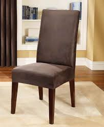 Replacement Dining Room Chairs Decoration Replacement Dining Room Chair Cushions Replacement