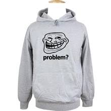 online get cheap sweatshirt meme aliexpress com alibaba group