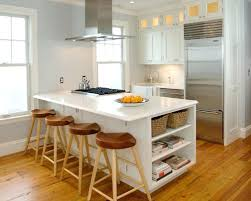 condo kitchen ideas condo kitchens ideas best small condo kitchen ideas beach condo