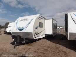Colorado Travel Express images 2018 coachmen freedom express freedom express 28se for sale fort jpg