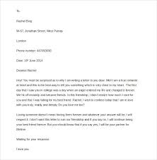 proposal letter examples simple proposals sample examples of