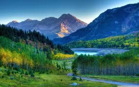 amazing beautiful landscapes images u0026 wallpapers helena betteson