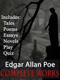 buy the raven and other poems by edgar allen poe illustrated by