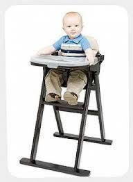 Child High Chair Counter Height High Chair Best Baby High Chair For Kitchen