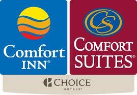 Comfort Suites Comfort Suites Choice Hotels Press Release