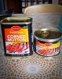 Minyak Almond Di Supermarket events blogs