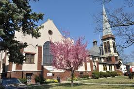 Freeport File Freeport Ny United Methodist Church 01 Jpg Wikimedia Commons