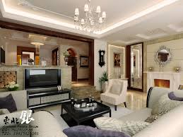 Arts And Crafts Style Homes Interior Design Interior Cool Asian Style Interior Design With Contemporary