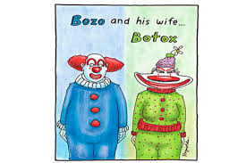 love and marriage cartoons reader u0027s digest