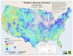 Wildfire Map Manitoba by Continuous 2014 Whp Gis Data And Maps Fire Fuel And Smoke
