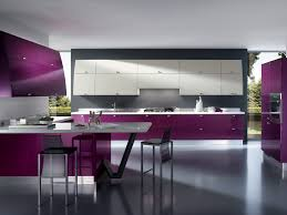 fitted kitchen cabinets eurostyle cabinets design your own kitchen layout youtube with