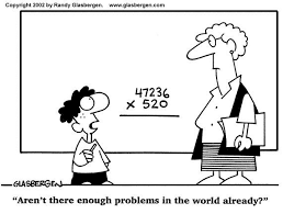 Meme Math Problem - cool 22 math problem meme wallpaper site wallpaper site