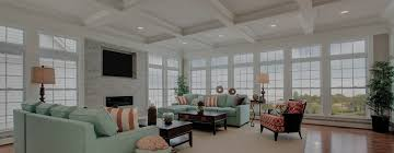Express Home Builders Design Inc New Luxury Homes In Prince George U0027s County Maryland Mid Atlantic