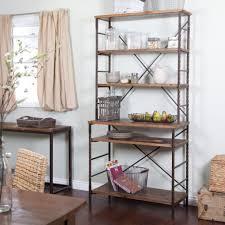 kitchen storage ideas with ideas design 31268 kaajmaaja