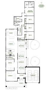 small energy efficient home plans sustainable house plans energy efficient floor modern eco friendly