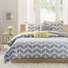 yellow bedroom ideas bedroom charcoal grey paint blue gray paint colors gray and