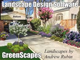 greenscapes customers send testimonials