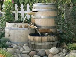 Backyard Water Feature Ideas 15 Brilliant Diy Water Ideas For Your Gardens S