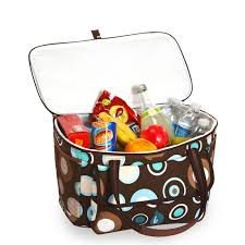 Picnic Basket Set For 4 Picnic Set For 4 Person Willow Wicker Basket 6 Person Picnic