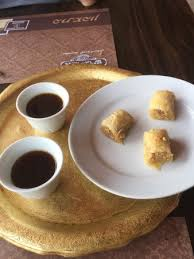 abo maxi cuisine abu gosh abu ghosh restaurant reviews phone number photos