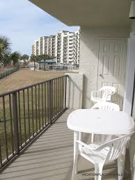 Beach House For Rent In Panama City Beach Florida by Moonspinner Vacation Condo Rental Vacation Place Rentals Team