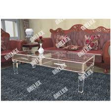 online get cheap drawer coffee table aliexpress com alibaba group