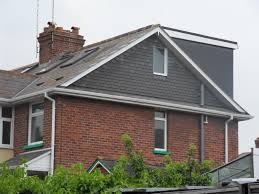 What Is A Dormer Extension Hip To Gable Loft Conversion