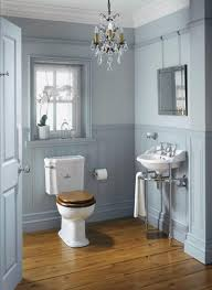 Beach Bathroom Decorating Ideas Turquoise And Brown Bathroom Decor 6 Charming Turquoise Bathroom