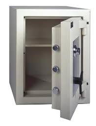 ce1814 tl 15 amvault high security safes westcoastsafes