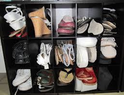 ways to anize shoes brilliant ways to organize your kids stuff i shoe storage how to organize your shoes moving insider more in less e