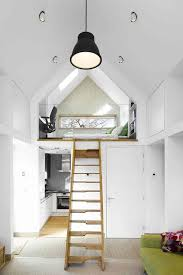 120 best studio images on pinterest apartment therapy bed