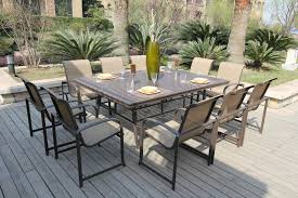 Providence Patio Furniture by Sears Patio Furniture Sets Patio Furniture Find Relaxing Outdoor