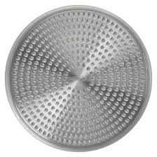 shower drain protector gray oxo target